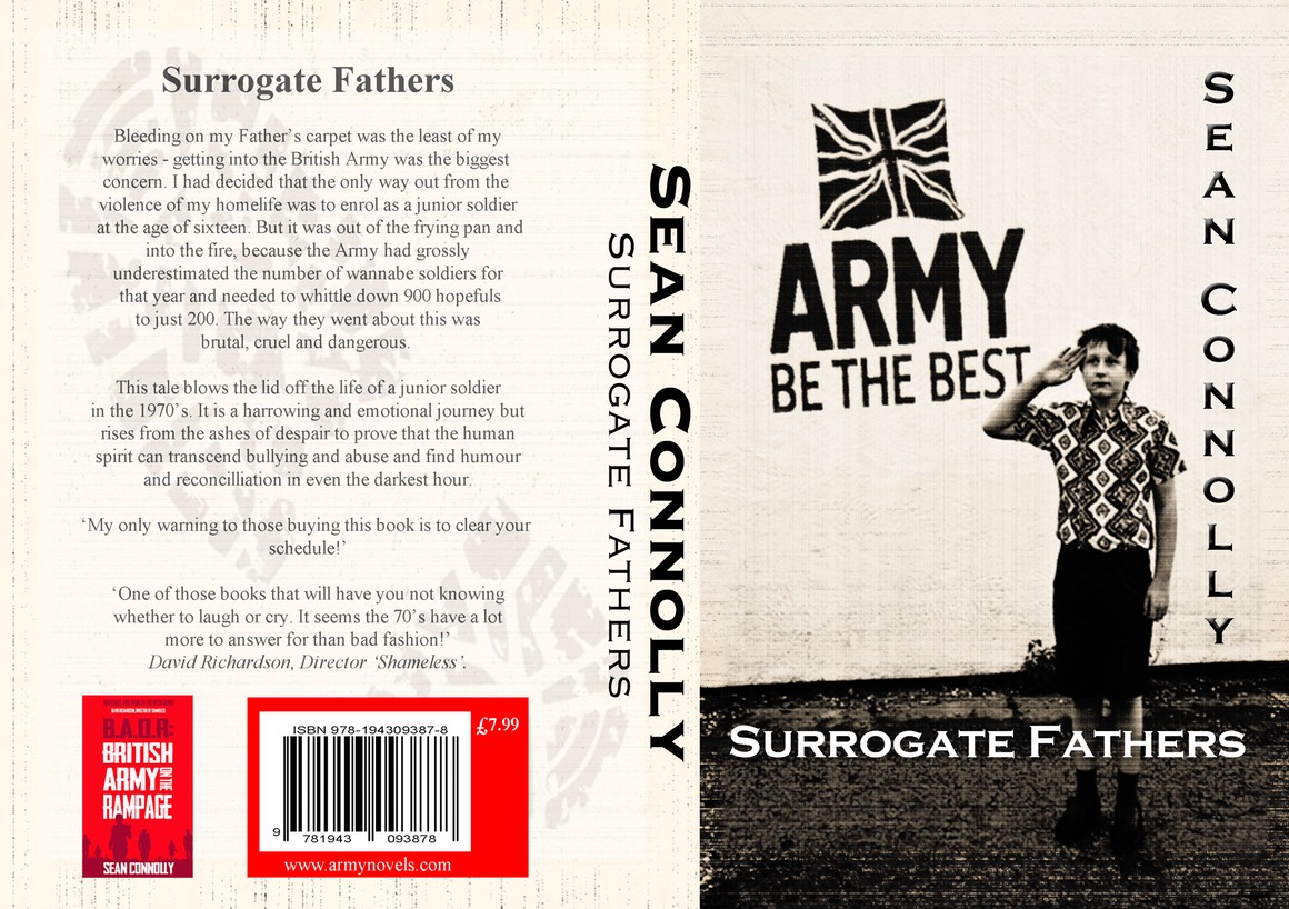 Surrogate Fathers Cover 25mm spine 02 copy